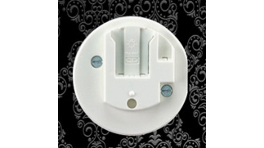 lsc plug in lighting system Switch Controlled Outlet Wiring Diagram eatonuk lsc plug in lighting system