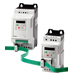 Variable Frequency Drives DC1,DA1